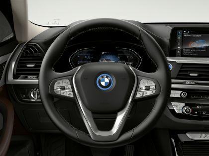 2021 BMW iX3 ( G08 ) 48