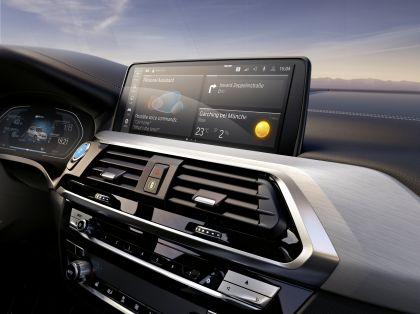 2021 BMW iX3 ( G08 ) 49