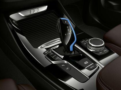 2021 BMW iX3 ( G08 ) 50