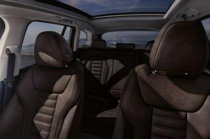 2021 BMW iX3 ( G08 ) 51