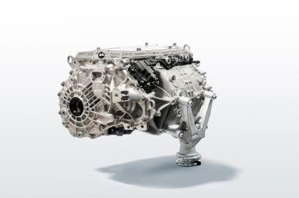 2021 BMW iX3 ( G08 ) 53