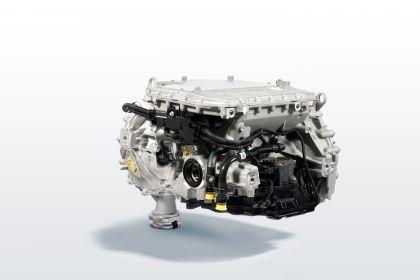 2021 BMW iX3 ( G08 ) 58
