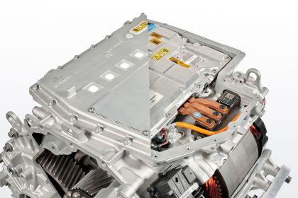 2021 BMW iX3 ( G08 ) 64