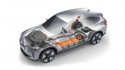 2021 BMW iX3 ( G08 ) 65