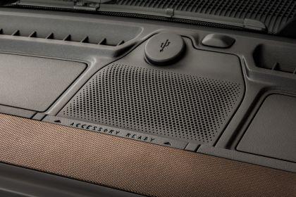 2021 Ford Bronco 2-door 19