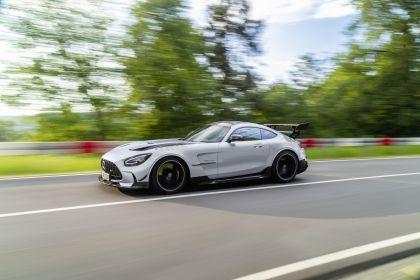 2020 Mercedes-AMG GT Black Series 32