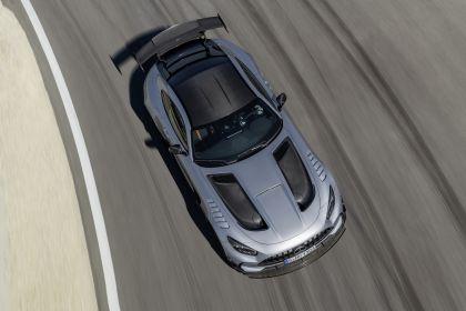 2020 Mercedes-AMG GT Black Series 34