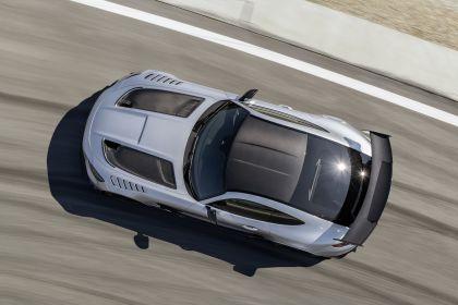 2020 Mercedes-AMG GT Black Series 35