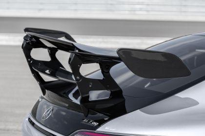 2020 Mercedes-AMG GT Black Series 58