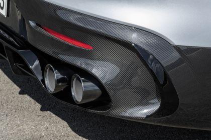2020 Mercedes-AMG GT Black Series 59