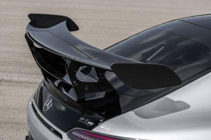 2020 Mercedes-AMG GT Black Series 61