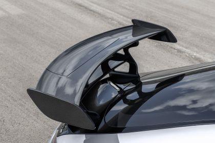 2020 Mercedes-AMG GT Black Series 64