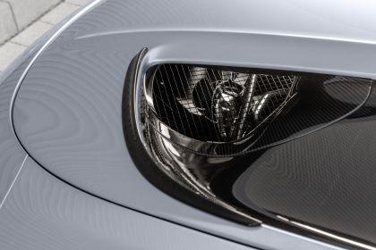 2020 Mercedes-AMG GT Black Series 69