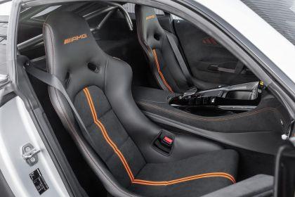 2020 Mercedes-AMG GT Black Series 78