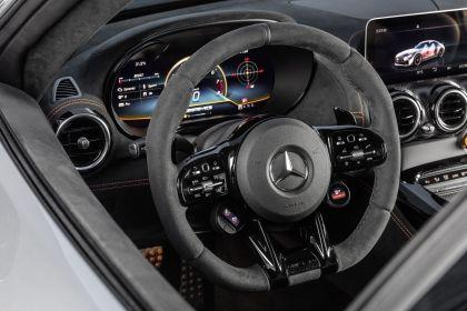 2020 Mercedes-AMG GT Black Series 82