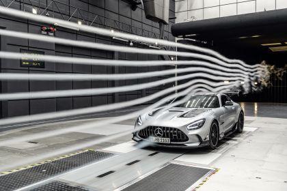 2020 Mercedes-AMG GT Black Series 94