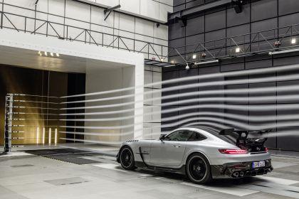2020 Mercedes-AMG GT Black Series 96