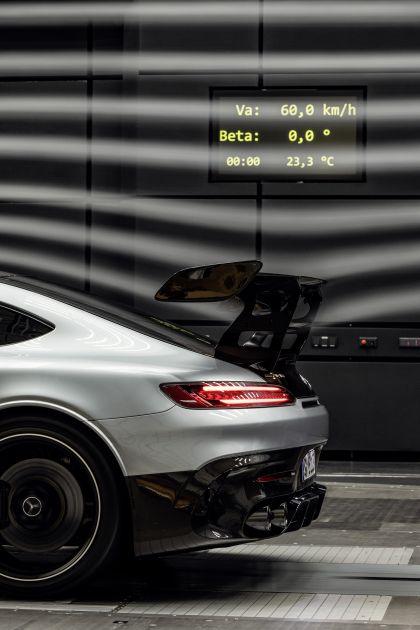 2020 Mercedes-AMG GT Black Series 102