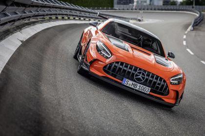 2020 Mercedes-AMG GT Black Series 109