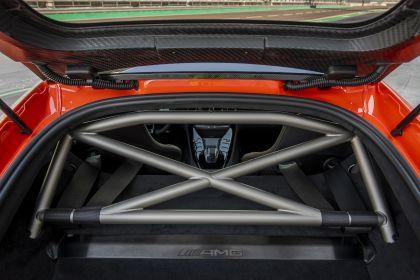 2020 Mercedes-AMG GT Black Series 182