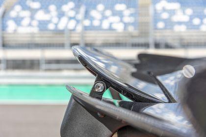 2020 Mercedes-AMG GT Black Series 194