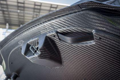 2020 Mercedes-AMG GT Black Series 198