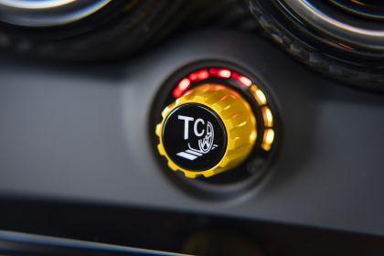 2020 Mercedes-AMG GT Black Series 207