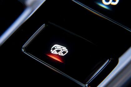 2020 Mercedes-AMG GT Black Series 216