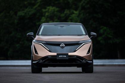 2021 Nissan Ariya 15