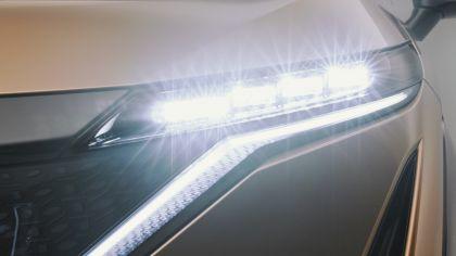 2021 Nissan Ariya 24