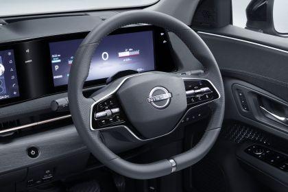 2021 Nissan Ariya 43