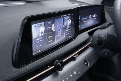 2021 Nissan Ariya 44