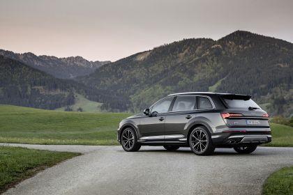 2020 Audi SQ7 TFSI 3