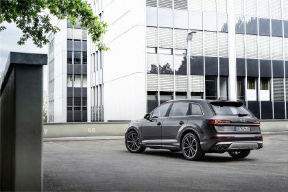 2020 Audi SQ7 TFSI 21