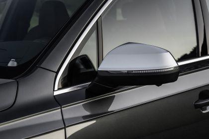 2020 Audi SQ7 TFSI 27