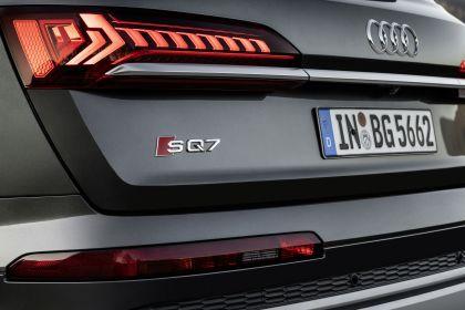 2020 Audi SQ7 TFSI 28