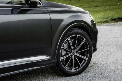 2020 Audi SQ7 TFSI 29