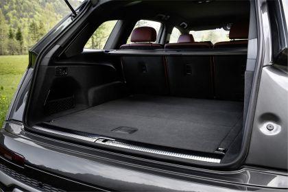 2020 Audi SQ7 TFSI 30