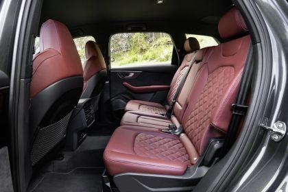 2020 Audi SQ7 TFSI 32