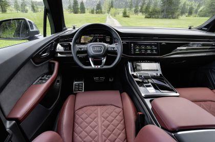2020 Audi SQ7 TFSI 33