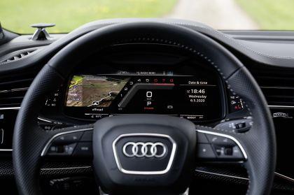 2020 Audi SQ7 TFSI 34