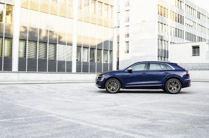 2020 Audi SQ8 TFSI 2