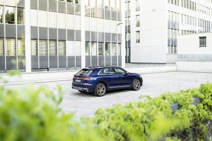 2020 Audi SQ8 TFSI 3