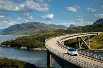 2021 Land Rover Range Rover Sport 4