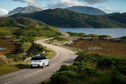 2021 Land Rover Range Rover Sport 5