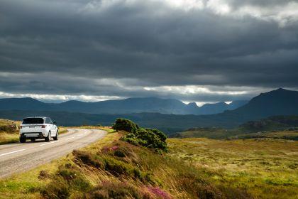2021 Land Rover Range Rover Sport 7