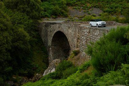 2021 Land Rover Range Rover Sport 9