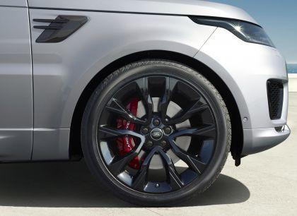 2021 Land Rover Range Rover Sport 18