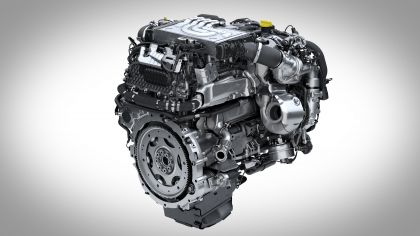 2021 Land Rover Range Rover Sport 24