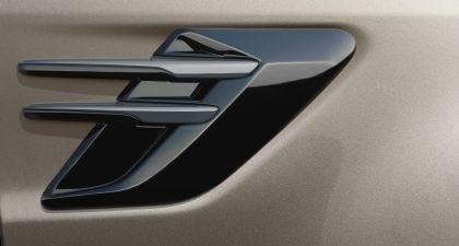 2021 Land Rover Range Rover Sport HSE 6